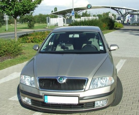 Octavia, A5, Octavia II, Octavia 2, Mk2, Octy2, Tour, Octy, Skoda, �koda, Mlada Boleslav, Mlad� Boleslav, Stream, Audience, Symphony, Melody, Climatic, Climatronic, MaxiDOT, Elegance, Classic, Ambiente, Winter, Business, Ride, Drive, Cool, LX, SX, GLX, Gift, Holiday, Dual, Wing, 4x4, Scout, Laurin, Klement, RS, vRS, Kvasiny, Kvas�ny, Vrchlabi, Vrchlab�